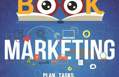 Book Marketing for Authors Course