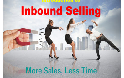 Inbound Selling – Procedures, Templates & Tips