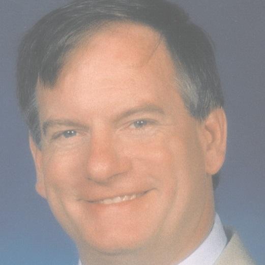 Lawrence Harte